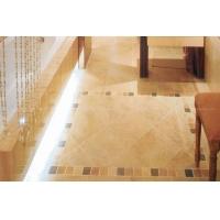 [蒙娜丽莎] 欧式古典 深黄色瓷砖 地砖 厨卫系列300*3