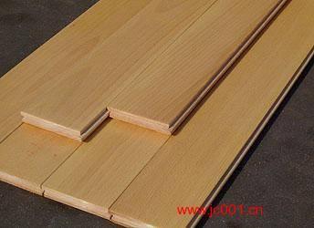 多层实木地板产品图片
