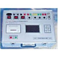 SH-08型高压开关动特性测试仪