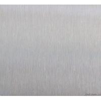 深圳不锈钢砂板 201 304材质