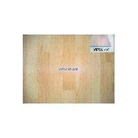 运动地垫(木纹)