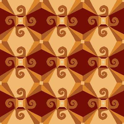 尼龙印花地毯,工业地毯,塑胶地板,运动地板,订做各种材质异形电梯毯