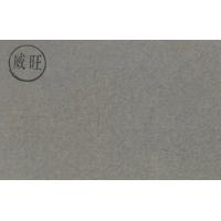 深圳木丝水泥板