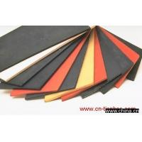 丁晴橡胶板-丰固橡塑专业生产销售各种橡胶板