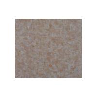 云南昆明批发塑胶地板 橡胶地板 PVC地板 运动地板 抗静电