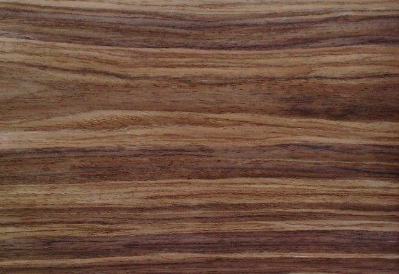 黑胡桃木饰面板,胶合板