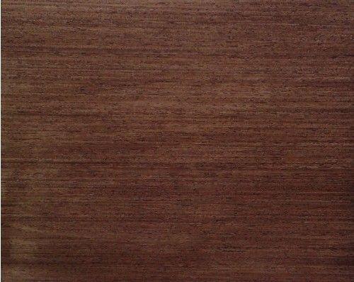 乌斑木饰面板,贴面板,胶合板