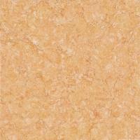 长安瓷砖—CU80042