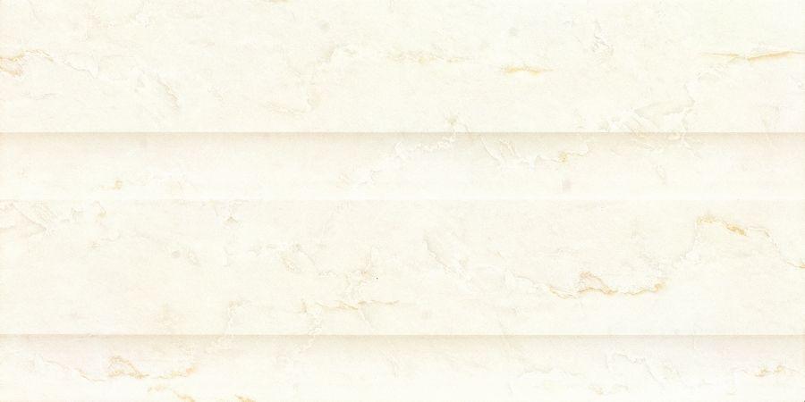 长安瓷砖—66825