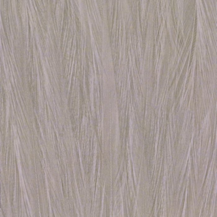 长安瓷砖—2-Y31901