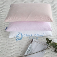 厂家供应时尚乳胶助眠枕