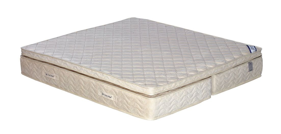 供应馨梦缘HZQ-006乳胶床垫