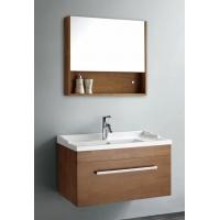 朝阳浴室柜-实木柜-YS1027