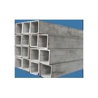 广东不锈钢管、316不锈钢方管、圆管、不锈钢焊管