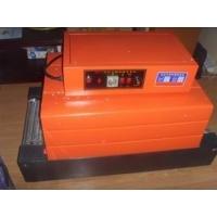江西 南昌收缩机丨热收缩炉丨塑料膜 包装膜收缩包装机