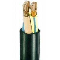 普通橡套电缆