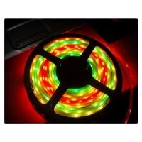 跑马LED软灯条,流水LED软灯条,追光LED软灯条,扫描L