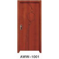 AWW-1001