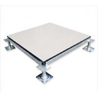 陶瓷防静电地板国标厂家直销重庆防静电地板