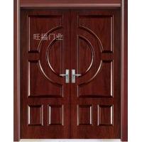 实木烤漆门、防火门、装甲门、生态门、免漆门