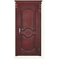 烤漆门、实木复合烤漆门、免漆门、生态门