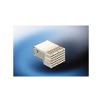 广州市谊合电子一级代理ERNI 提供ERNI 214443