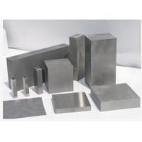 钨钢材料k100,春保进口k100做钨钢铣刀100%