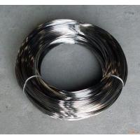 65Mn鋼帶,65Mn熱軋鋼帶,彈簧鋼材