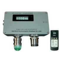 SP-1204 CO檢測報警控制器