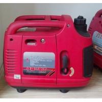 手提式发电机-1KW汽油发电机
