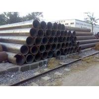 天津GB8163-2008钢管