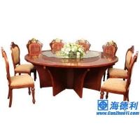 酒店餐桌|酒店桌椅|酒店西餐厅|西餐厅连锁