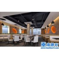茶餐馆桌椅|饭店桌椅|餐厅桌椅