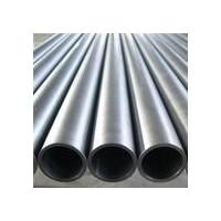 生产打气筒用管$气筒用管&气缸用管$空气泵用管