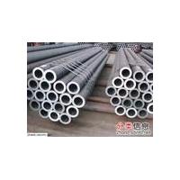 贵阳供应合金管夹/p11合金钢管/p91厚壁合金管/10cr