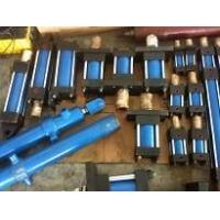 拉杆油缸厂质量可靠