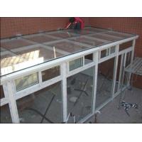 门窗维修,修理塑钢门窗,铝合金门窗
