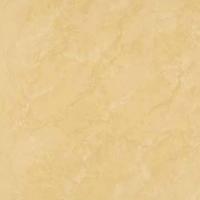 抛光砖-金花米黄