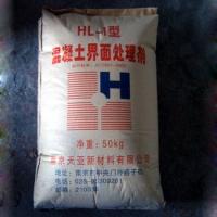 南京天亚新材料-HL-1型混凝土界面处理剂