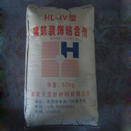 HL-Ⅳ建筑�b�粘合��