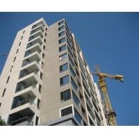 南京加固材料-天亚混凝土结构加固用聚合物砂浆