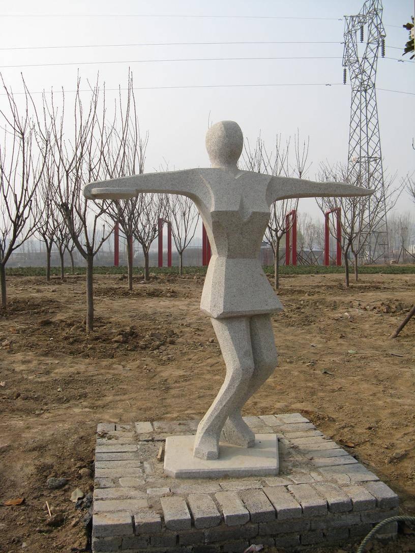 体育雕塑;搂盘房产景观;小区雕塑,旅游景观,城市雕塑