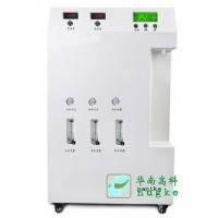 合肥实验室EDI设备,芜湖EDI设备,安庆超纯水设备