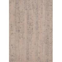 上海软木墙板CW09T101