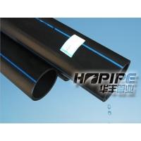 大口径PE给水管,PVC给水管