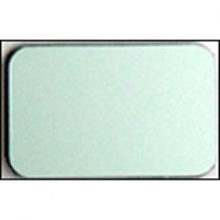 云美彩铝装饰板