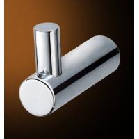 高宝卫浴-挂件-GD3300系列-挂衣钩
