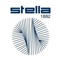 意大利经典龙头品牌STELLA斯黛拉1882 现诚招各地经销商