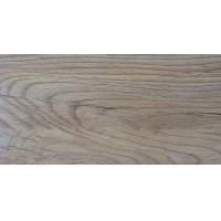 漫森地板-优雅亮光系列-石纹古橡