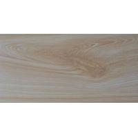 漫森地板-优雅亮光系列-玉人香阁